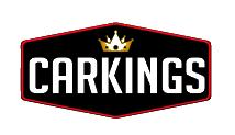 Carkings